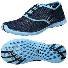 3b7910051fda 14 Best Best Water Shoes images