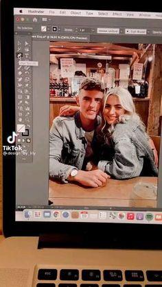 Graphic Design Lessons, Graphic Design Tutorials, Graphic Design Inspiration, Photoshop Design, Photoshop Tutorial, Adobe Photoshop, Adobe Illustrator Tutorials, Photoshop Illustrator, Inkscape Tutorials