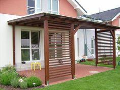 drevena terasa pri dome - Hľadať Googlom   Terasa dom   Pinterest ...