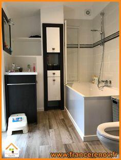 les 25 meilleures id es de la cat gorie pare baignoire sur pinterest porte de bain verre. Black Bedroom Furniture Sets. Home Design Ideas