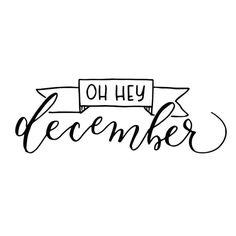 ✧ winter: daniellieee123 ✧