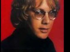 """Warren Zevon - Lawyers, Guns and Money - """"How was I to know she was with the Russians too..."""""""
