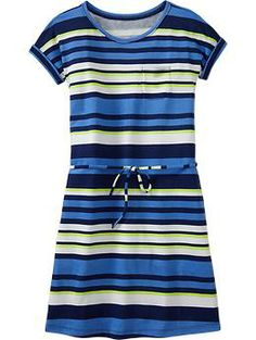 Old Navy (I already have this in two other colors. Love being able to fit in kids' clothes!)