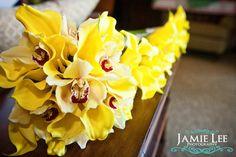 sunshine-yellow-bouquet6
