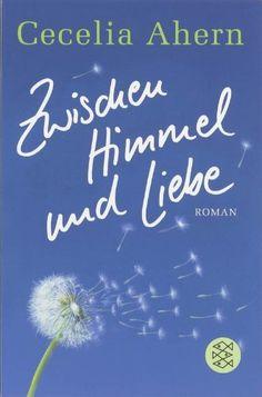 Zwischen Himmel und Liebe: Roman, http://www.amazon.de/dp/3596167345/ref=cm_sw_r_pi_awd_S19Xsb0FDFY8A
