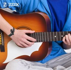 Zoook Rocker Wraps convert into a stylish leather wristband when you are done with your music, so no more tangling, no more searching, just wear your music accessory in style and make a fashion statement.