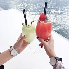 🍹🍹Cheers to the weekend lovelies!🍹🍹 Tag your best drinking buddy and wish them a Happy Friday! regram via Drinking Buddies, Friday Feeling, Happy Friday, Wish, Cheers, Instagram Posts