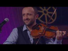 Macko Uško (VŠETKO ČO MÁM RÁD) - YouTube Violin, Music Instruments, Youtube, Musical Instruments, Youtubers, Youtube Movies