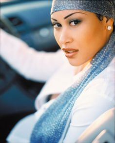 Keke Wyatt | Keke Wyatt Pictures & Photos - Keke Wyatt