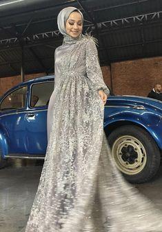 Source by dresses muslim Hijab Prom Dress, Hijab Gown, Hijab Evening Dress, Hijab Style Dress, Hijab Wedding Dresses, Muslim Dress, Evening Dresses, Dress Wedding, Hijab Outfit
