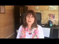 Sue Lee Hypnotherapy | Dartford, Kent