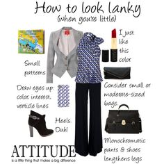 How to look lanky by professionality on Polyvore featuring Milly, Vivienne Westwood, Romeo Gigli, Dooney & Bourke, Diane Von Furstenberg and Iman
