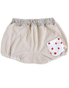 ベビー服専門サイト ficelle baby wear