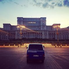 Throwback to romania roadtrip in 2017 Romania Bucharest, Photo Story, Roadtrip, Van Life, Travel Pictures, Backpacking, Journey, Europe, Adventure