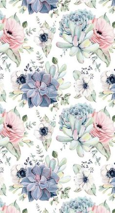 62 Ideas for wallpaper iphone vintage flowers products Vintage Flower Backgrounds, Background Vintage, Vintage Flowers, Background Patterns, Floral Wallpaper Iphone, Flower Wallpaper, Wallpaper Backgrounds, Trendy Wallpaper, Wall Wallpaper