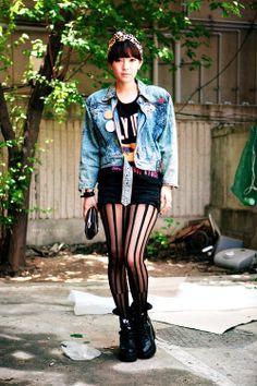 Tokyo+Japan+Fashion   japanese fashion japanese street fashion tokyo fashion asian fashion ...