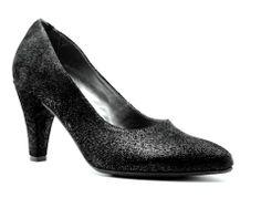 SAPATO DECOTADO - Sericoté Store Pumps, Heels, Winter, Store, Fall, Fashion, Neckline, Shoes, Winter Time