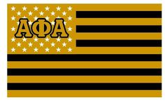 Alpha Phi Alpha, Alpha Male, Alpha Fraternity, Social Organization, Lamb, December 4th, College Life, Shirt Ideas, Black Gold