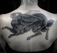Nomi Chi Tattoo Dark Towers Bear Bones Tattoo Pinterest - Beautiful sketch tattoos by nomi chi