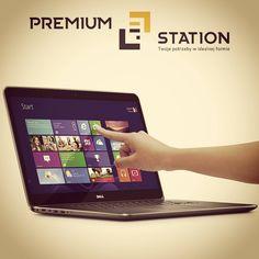 More on www.premiumstation.pl #dell #power #Best #performance #bestprice #bestchoice #workstation