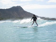 Waikiki Beach Services -  Surf Lessons, Catamaran Sailing, Outrigger Canoe Rides and Stand Up Paddle