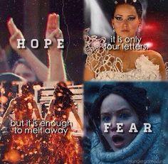 Niezgodna |Divergent| Igrzyska Śmierci |The Hunger Games|