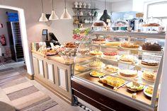 Kahvila Muisto Jyväskylä, Toivolan vanhalla pihalla, ihana miljöö ja maukkaat tuotteet, sunnuntaisin brunssi, auki arkisin 8-20, la 10-16, su 12-17 cafe