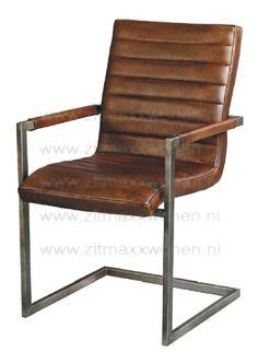 Design stoelen Eetstoel Beat Swan stoel Eleonora vintage eetkamerstoel