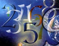 Numerologia: O Que O Dia Do Deu Nascimento Diz Sobre Você.Os números revelam o…