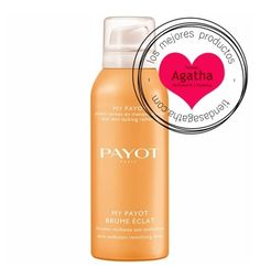 payot my payot bruma eclat 125 ml Sparkling Ice, Fresco, Shampoo, Personal Care, Drinks, Bottle, Beauty, Mists, Products