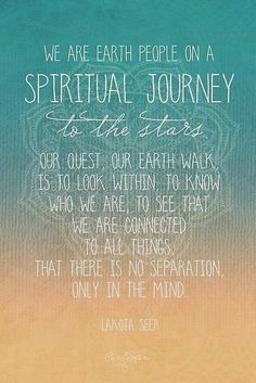 Carly Marie: spiritual journey