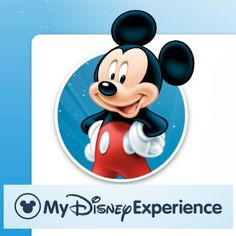 With Walt Disney World's new FastPass Plus (FP ) advance reservation system, the pre-purchase of Disney Military Discounted Tickets has become essential. In order to make your FP  reservations ahead of time you need to link your tickets (or vouchers) to your My Disney Experience (MDE) account...