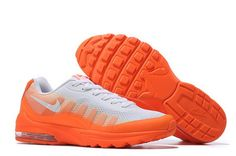 2016 New Nike Max95 Woman Shoes-054