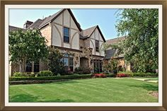 This beautiful English Tudor in the heart of Heath has just been SOLD by Phil Owens  There's no substitute for expertise, if you're thinking about buying or selling a home, I invite you to use mine. Call me today or visit my website at to learn more about the advantages of working with a luxury home marketing specialist and a neighborhood expert.    No gimmicks. Just focused action and hard work. That's it.    Phil Owens, CLHMS, REALTOR:  http://www.northeastdallasluxuryhomesales.com