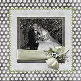 The gallery for --> Wedding Scrapbook