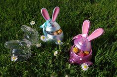 Chasse aux oeufs de pâques ! http://www.boutique-jourdefete.com/blog/decouvrir-les-fetes/paques/paques-vive-la-chasse-aux-oeufs/