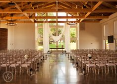 { Pear Tree Estate | L.A. Gourmet Catering and Events I Champaign, Illinois } – Vivid Studios, Inc. Event Venue. Space. Location.