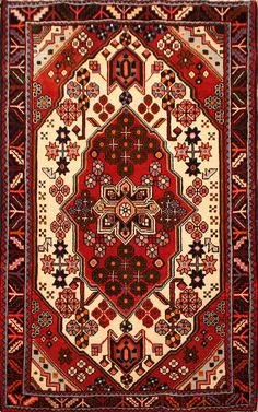 Yandex.Images: search for similar images Dark Carpet, Beige Carpet, Patterned Carpet, Modern Carpet, Wool Carpet, Style Tribal, Carpet Stores, Shaw Carpet, Book Covers