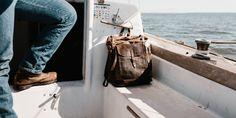20 Dinge, die du aufgeben musst, um glücklicher zu sein ✌ Sun Tzu, Journey Tour, Road Trip Adventure, Mindfulness, Jasmin, Inspiration, Club, Fashion Styles, Happy Life