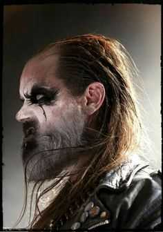 Hoest
