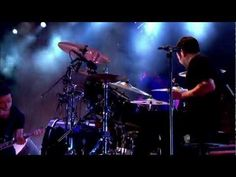 The Script - Breakeven (Homecoming - Live at the Aviva Stadium, Dublin)