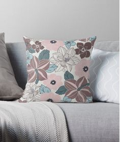 teaseBYjteez is an independent artist creating amazing designs for great products such as t-shirts, stickers, posters, and phone cases. Throw Pillows, Design, Toss Pillows, Decorative Pillows, Decor Pillows, Scatter Cushions