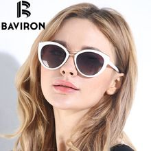 Like and Share if you want this  BAVIRON New Fashion Cat Eye Sunglasses Women White Frame Gradient Polarized Sun Glasses Driving UV400 Aluminium Eyewear Box 8527     Tag a friend who would love this!     FREE Shipping Worldwide     Buy one here---> http://ebonyemporium.com/products/baviron-new-fashion-cat-eye-sunglasses-women-white-frame-gradient-polarized-sun-glasses-driving-uv400-aluminium-eyewear-box-8527/    #womens_shoes