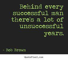 Successful Men Quotes. QuotesGram