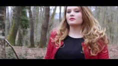 Sara - Close Your Eyes - (Official video)
