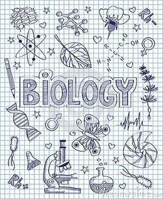 Binder cover coloring page for high school / middle school class - SCHOOL NOTES Easy Doodle Art, Doodle Art Drawing, School Binder Covers, Middle School, High School, School School, Bullet Journal Banner, School Notebooks, Simple Doodles