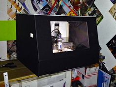 116 Best Hobby CNC images in 2016 | Hobby cnc, Cnc, Cnc machine