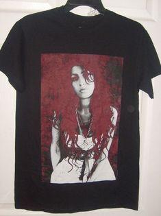 1d8cc0a01ebd New Amy Winehouse AMY Jazz Singer Men s Black T-Shirt Size S-3XL