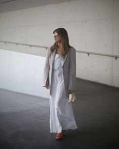 Duster Coat, Summer Outfits, Spring Summer, Night, Jackets, Instagram, Fashion, Down Jackets, Moda