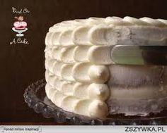 Znalezione obrazy dla zapytania dekoracja tortu